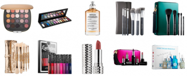 1610 10 top favorite products sephora.com