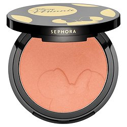 Sephora Disney Minnie Collection April 2016