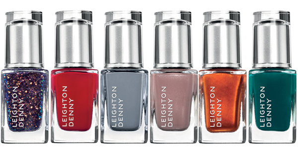 leighton-denny-roaring-20s-collection