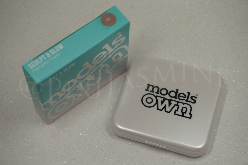 Modelsown highlighter