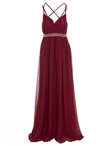nelly 699kr gown