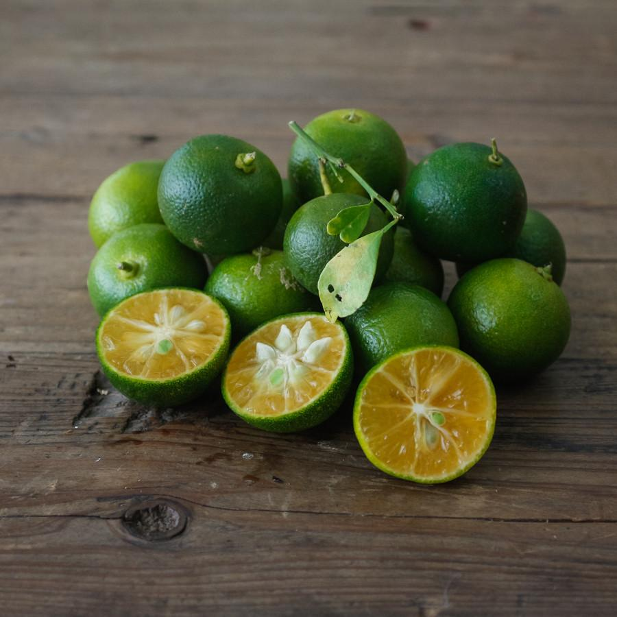 https://shop.holycarabao.com/products/calamansi
