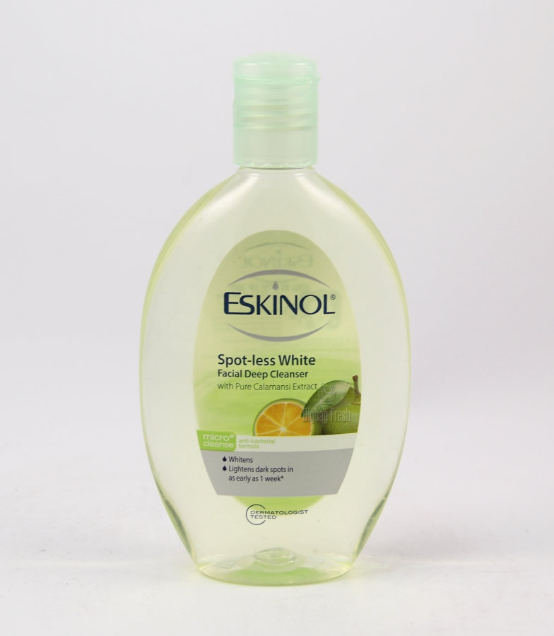 http://www.bigbag.com.ph/product/eskinol-spot-less-white-facial-deep-cleanser-with-pure-calamansi-extract-135ml/